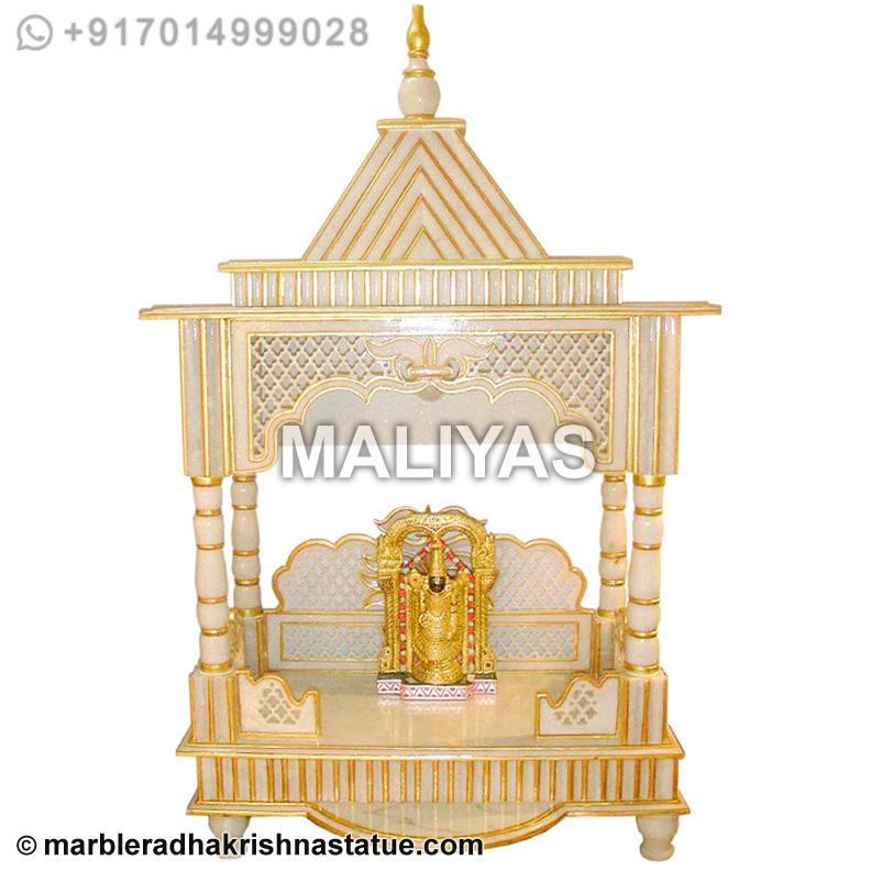 Marble Mandir Marble Mandir Online Manufacturer Exporter